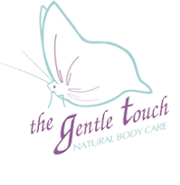 The Gentle Touch Beauty Salon